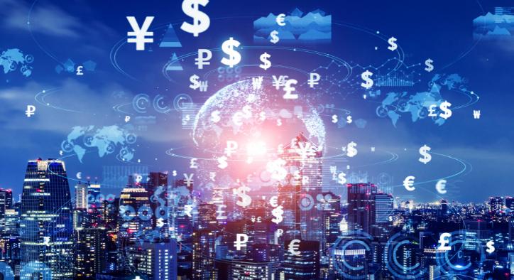 Güvenle Kullanılabilecek En İyi 11 Kripto Borsası